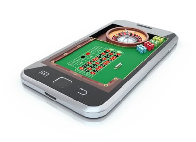 Best Online Casinos to Play in